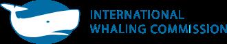IWC-logo-White-Background-High-Res (Custom)