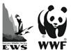 ews-wwf-logo
