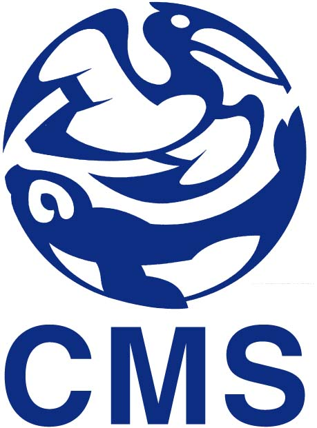 cms_logo_blue_300dpi