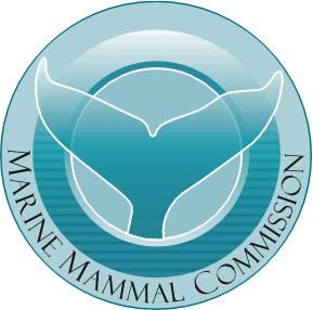 mmc_logo-page001